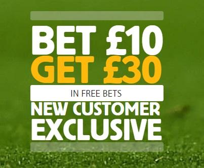 heroes sportsbook free online betting